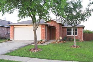 517  Butch Cassidy Drive - Photo 1