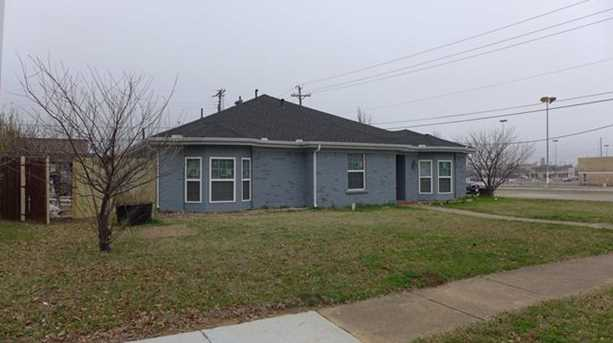 2700  Cantrell Street - Photo 2