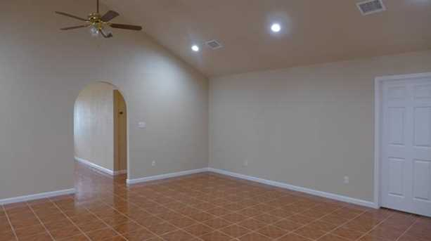2700  Cantrell Street - Photo 4