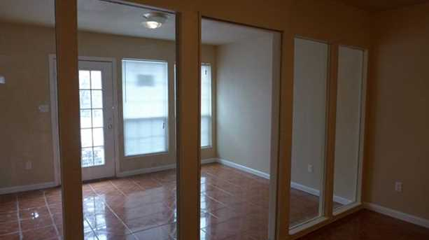 2700  Cantrell Street - Photo 6