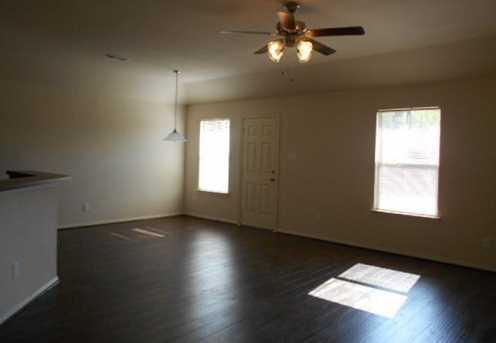 3015  Appaloosa Drive - Photo 1