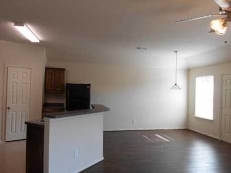 3015  Appaloosa Drive - Photo 2