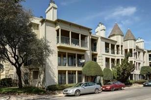 3105  San Jacinto Street  #309 - Photo 1