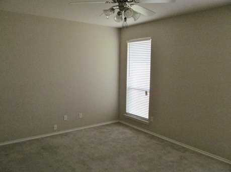 4844  Valley Springs Trail - Photo 10