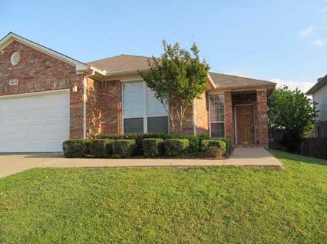 4844  Valley Springs Trail - Photo 2