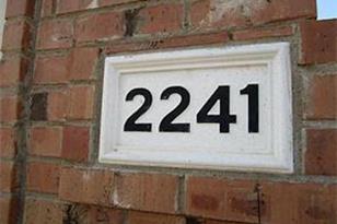 2241  Stonebrook Lane - Photo 1