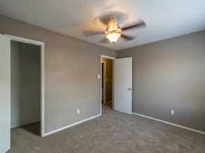 5121  Donnelly Avenue  #4 - Photo 20