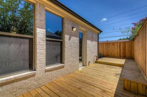 10530  Barrywood Drive - Photo 30