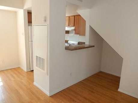 1901 N Fitzhugh Avenue  #20 - Photo 8