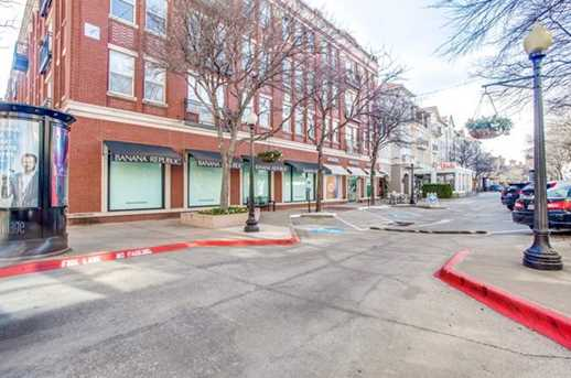 3699  McKinney Avenue  #482 - Photo 12