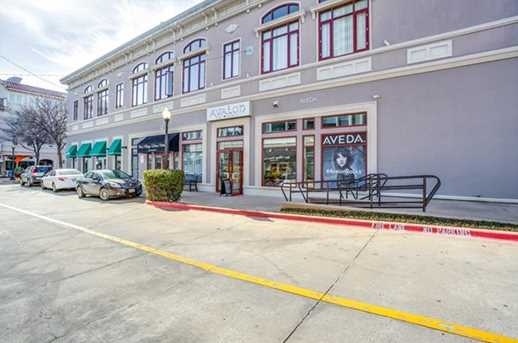3699  McKinney Avenue  #482 - Photo 4
