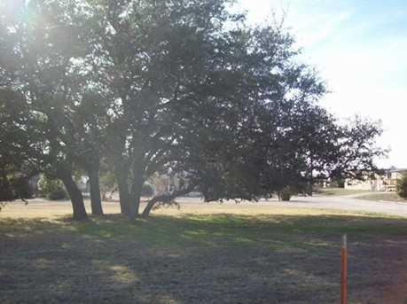 7057  Secret Meadow Ln - Photo 4