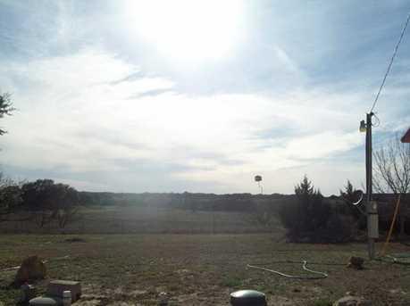7057  Secret Meadow Ln - Photo 12