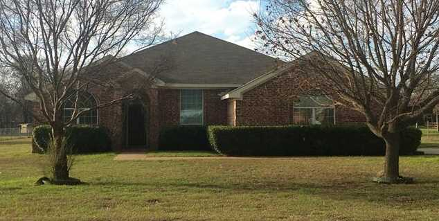 1030  Waterford Crossing - Photo 1