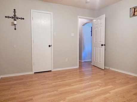 1030  Waterford Crossing - Photo 28