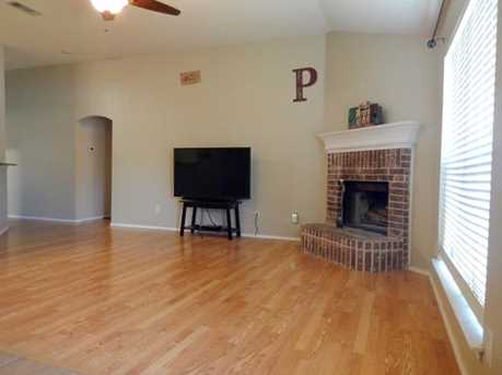 1030  Waterford Crossing - Photo 10