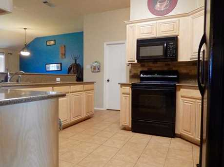 1030  Waterford Crossing - Photo 12