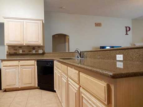 1030  Waterford Crossing - Photo 14
