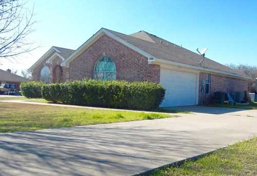 1030  Waterford Crossing - Photo 4