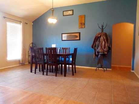 1030  Waterford Crossing - Photo 16