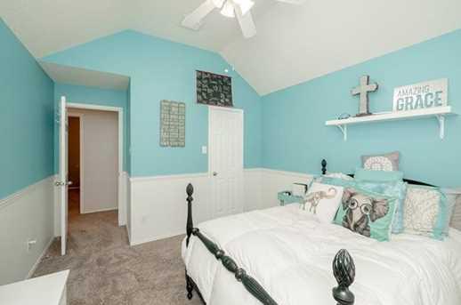7027  Saint Augustine Drive - Photo 18