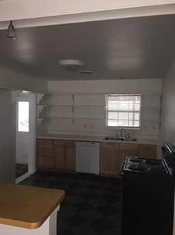 5864  Lyle Street - Photo 10