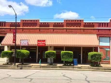 109 N Jackson Street - Photo 1