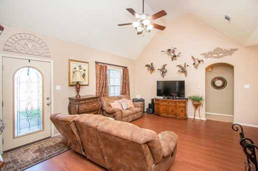 29  Cedarwood Ln - Photo 4