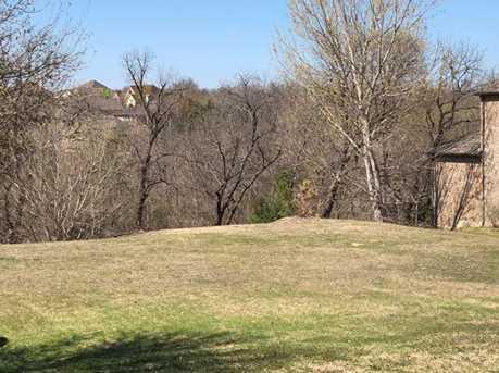 1009 Cedar View Ln - Photo 14
