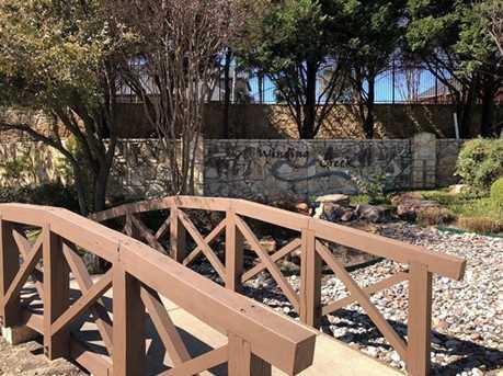 1009 Cedar View Ln - Photo 16