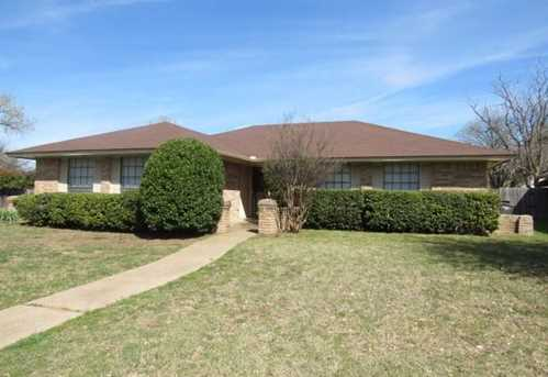 2724 highlawn terrace fort worth tx 76133 mls 13800375 for 3328 terrace nederland tx