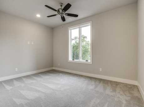 7265  Inwood Road - Photo 22