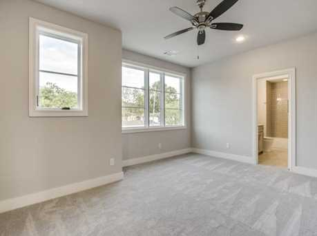7265  Inwood Road - Photo 18