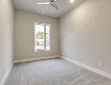 7265  Inwood Road - Photo 20
