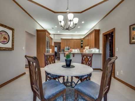 230 Steeplechase Dr - Photo 14
