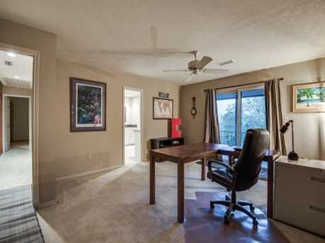 230 Steeplechase Dr - Photo 26