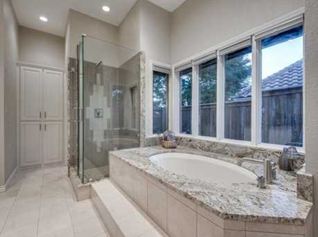 230 Steeplechase Dr - Photo 20