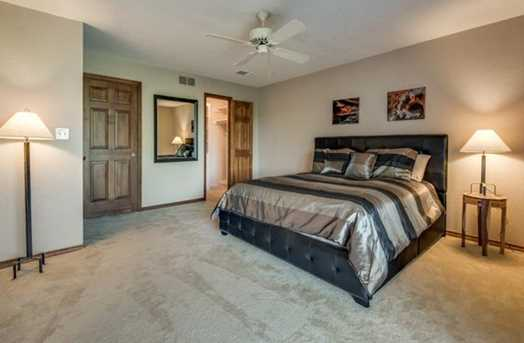 230 Steeplechase Dr - Photo 24