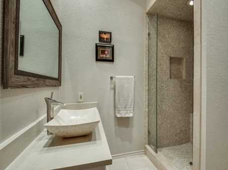230 Steeplechase Dr - Photo 28