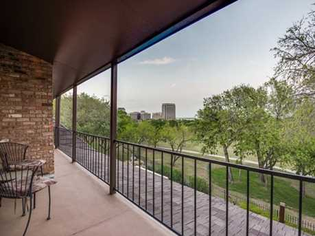 230 Steeplechase Dr - Photo 32