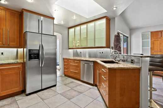 7605  Kevin Drive - Photo 24