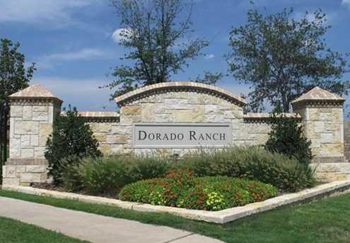 428  Donagon Court - Photo 24