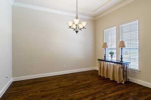 1312  Gristmill Lane - Photo 4