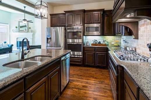 1312  Gristmill Lane - Photo 8