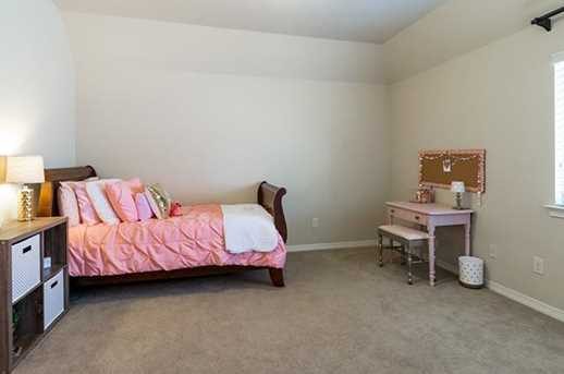 1312  Gristmill Lane - Photo 28