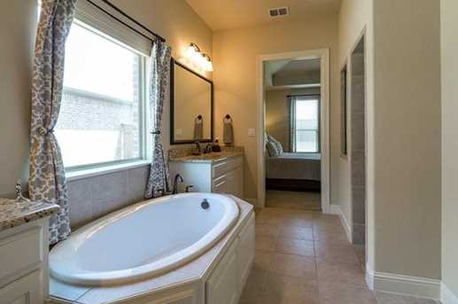 1312  Gristmill Lane - Photo 18
