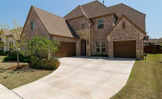 1312  Gristmill Lane - Photo 1
