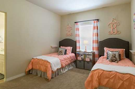 1312  Gristmill Lane - Photo 30
