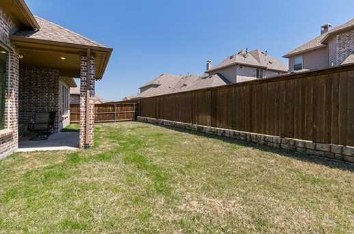 1312  Gristmill Lane - Photo 36