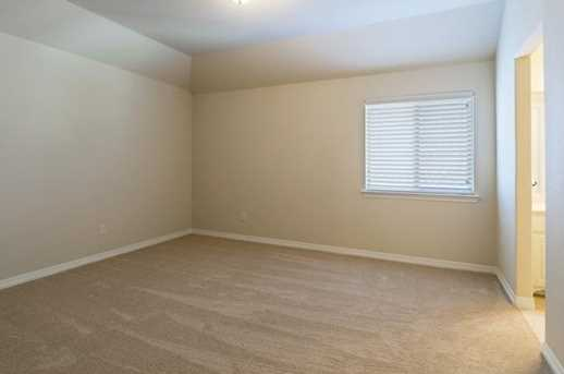 1312  Gristmill Lane - Photo 32